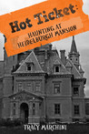 Haunting at Heidelburgh Mansion (Hot Ticket Short Trilogy)