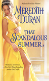 That Scandalous Summer (Rules for the Reckless, #1)