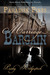 Paradise Pines Marriage Bargain (Book 1)