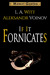 If It Fornicates by L.A. Witt
