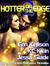 Hotter on the Edge 2 by Erin Kellison