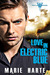 Love in Electric Blue (West...