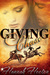 Giving Chase (Aspen Valley, #2)