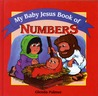 My Baby Jesus Book of Numbers