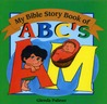 My Bible Story Book of ABC's