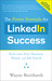 The Power Formula for LinkedIn Success (Second Edition - Enti... by Wayne Breitbarth