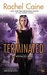 Terminated (Revivalist, #3)