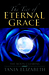 The Tier of Eternal Grace: The Moon Clearing