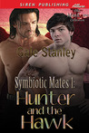 Hunter and the Hawk by Gale Stanley