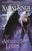 Archangel's Legion (Guild H...