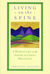 Living on the Spine: A Woman's Life in the Sangre de Cristo Mountains