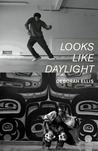 Looks Like Daylight: Voices of Native American and Aboriginal Young People
