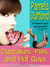Cupcakes, Pies, and Hot Guys (Annie Graceland Mystery, #3)