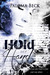 Hold My Hand by Paloma Beck