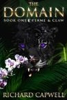 Flame & Claw (The Domain #1)