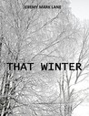 That Winter