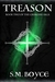 Treason (Grimoire Saga, #2)