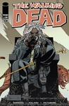 The Walking Dead, Issue #108