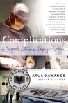 Complications by Atul Gawande