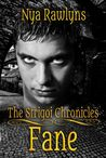Fane (The Strigoi Chronicles #2)