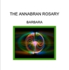 The Annabran Rosary by Barbara