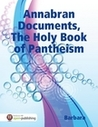 Annabran Documents, The Holy Book of Pantheism by Barbara