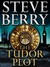 The Tudor Plot (Cotton Malone, #7.5)