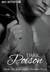 Dark Poison (Dark Brother, #1)