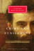 Crime and Punishment (Everyman's Library Classics, #35)