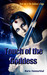 Touch of the Goddess (The Goddess's Saga #1)