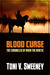 Blood Curse (The Chronicles of Riven the Heretic, #2)