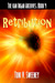 Retribution (The kan Ingan Archives, #4)