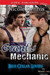 Grant's Mechanic (Blue Collar Lovers)