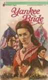 Yankee Bride (Brides of Montclair)