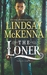 The Loner (Jackson Hole #7)