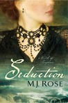 Seduction (The Reincarnationist #5)