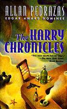 The Harry Chronicles