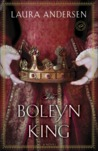 The Boleyn King (Boleyn Trilogy, #1)