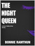 The Night Queen