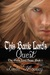 This Battle Lord's Quest (Battle Lord Saga, #5)