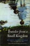 Traveler From a Small Kingdom