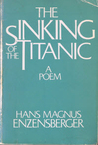 The Sinking of the Titantic: A Poem