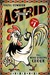 Sleuth Astrid The Mind Reading Chook ( Book1 e-series)