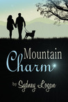 Mountain Charm by Sydney Logan