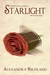 Starlight (Starlight Trilogy, #1)
