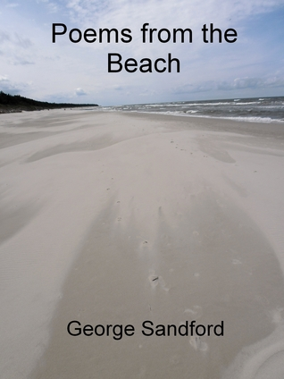 a review the beach