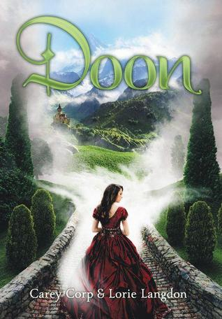 Review: Doon by Carey Corp & Lorie Langdon