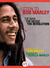 Listen to Bob Marley: The M...