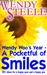 Wendy Woo's Year - A Pocketful of Smiles - 101 ideas for a ha... by Wendy   Steele