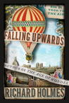Falling Upwards: How We Took to the Air